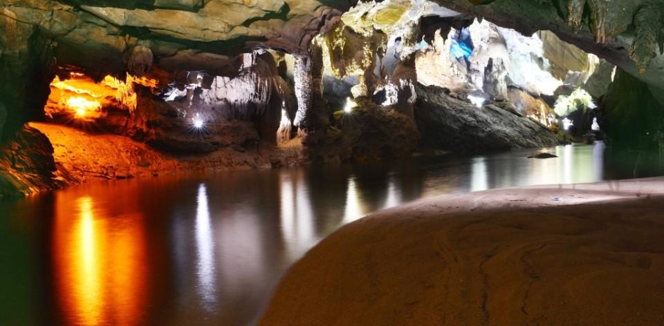phong-nha-cave-1024x683