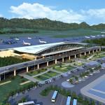 phu-quoc-airport