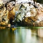 phong nha cave new