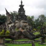 xieng-khuan-buddha-park-vientiane