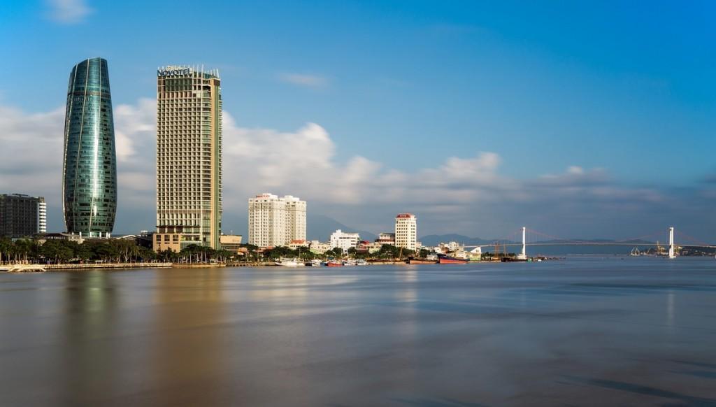 danang-city-vietnam