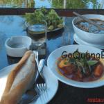 coco-cafe-an-sang