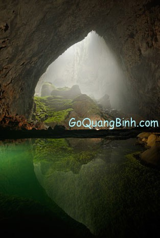 hang-son-doong-16