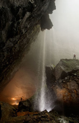 hang-son-doong-19