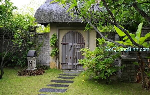 gate-of-villar-in-sunspa-resort-quang-binh