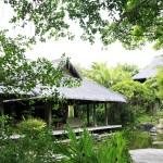 nice-villa-in-sunspa-resort-quang-binh-vietnam
