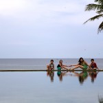 swimming-pool-next-to-the-sea-in-sunspa-resort