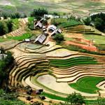 Sapa_laochai_village